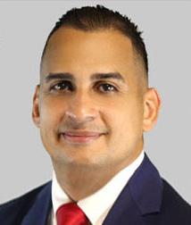 William Vásquez