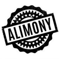 Alimony5