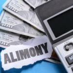 Alimony3